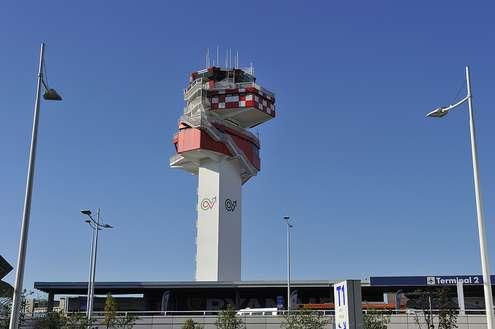 Aeroporti - foto di Rog01