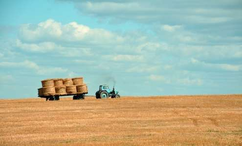 Psr Agricoltura