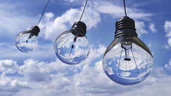 Fondo efficienza energetica