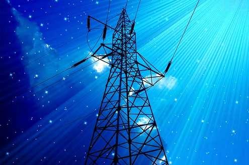 Consip gare energia elettrica: Photocredit: erwin nowak