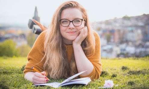 Garanzia Giovani - programma valutazione