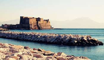 FSC riqualificazione Napoli