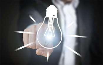 Open Innovation - Foto di Gerd Altmann da Pixabay
