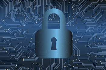 Cybersicurezza UE