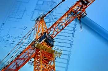 Infrastrutture - Foto di Convegni_Ancisa da Pixabay