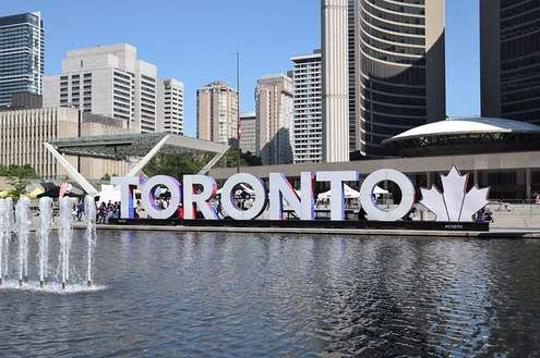Investimenti Ontario: photocredit Jason Pinaster da Pixabay