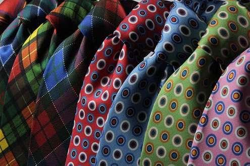 Cosme industria moda