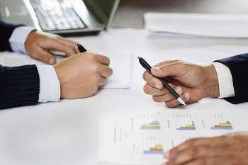 CDP-Assofondipensione: maggiori investimenti verso l'economia reale italiana