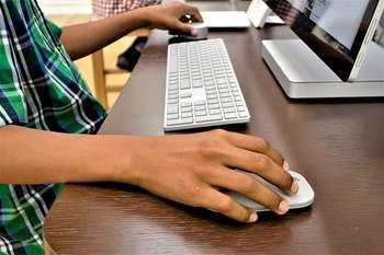 Gara Mozambico sul vocational training: Photocredit: F. Muhammad da Pixabay