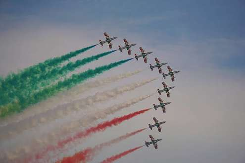 Decreto Cura Italia le misure per l'export: Photocredit: Mirko Toller da Pixabay
