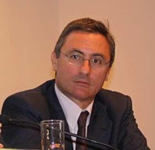 Andrea Gallo