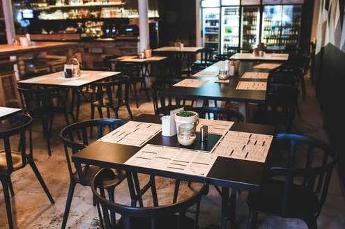 Ristoro contributi a fondo perduto - Foto di Kaboompics .com da Pexels
