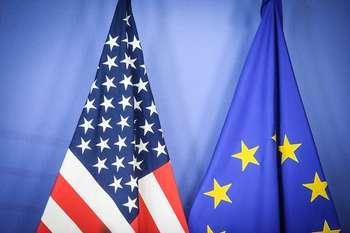 Cosa significa l'elezione di Biden per il commercio internazionale