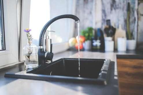 Bonus idrico - Foto di Kaboompics .com da Pexels