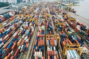 Contributo export di SIMEST