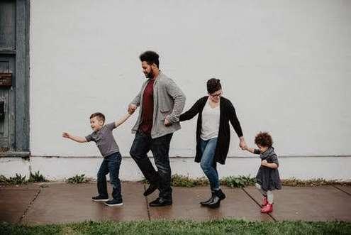 Assegno familiare e bonus mamma 2021