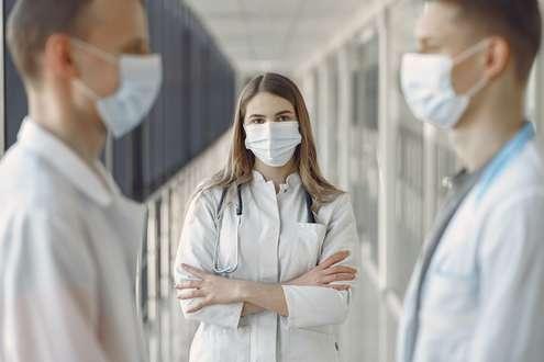 I bandi settore life sciences del Piano operativo salute