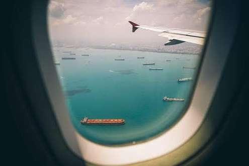 I contributi export 2021