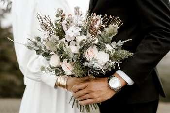 Bonus matrimoni 2021 - Foto di Trung Nguyen da Pexels
