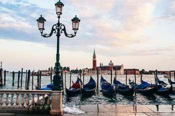 Bandi Regione Veneto