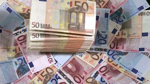 CIPE - fonte: Europa credito urgente