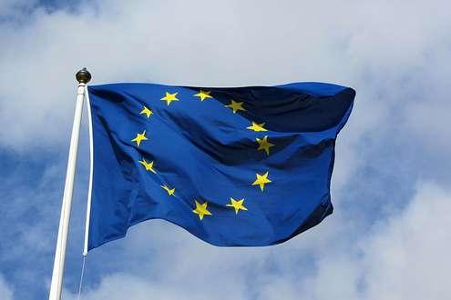 EuropeAid - Politiche di cooperazione allo sviluppo - Author MPD0160