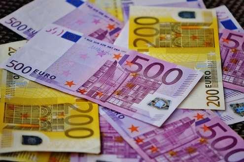 Fondo Garanzia PMI