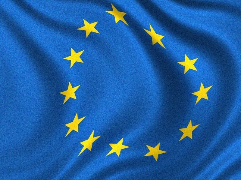 Ue - Photo credit: YanniKouts / Foter / Creative Commons Attribution 2.0 Generic (CC BY 2.0)